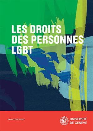 Les droits des personnes LGBT