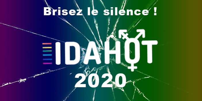 Idahot 2020