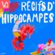 Récits d'hippocampes
