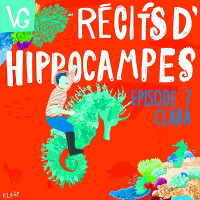 Les Récit(f)s d'hippocampes - 7