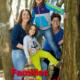Familles arc-en-ciel